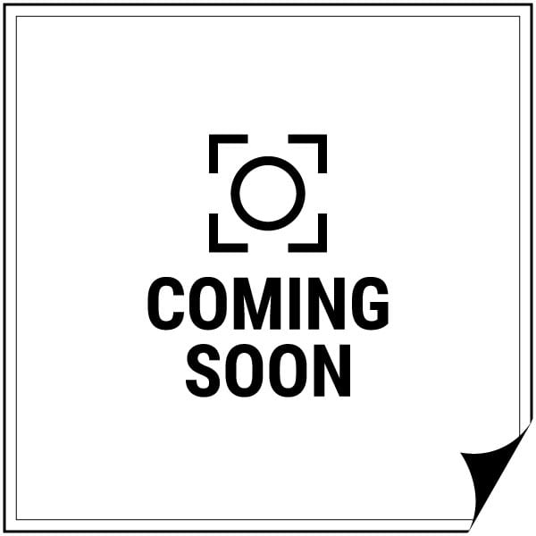 Coming-SoonN