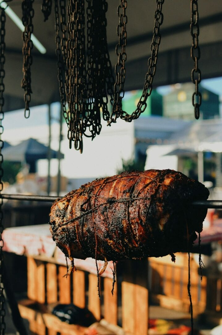 roasted-belly-close-up-photography-2491286