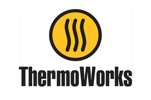 https://www.lonestarbbqproshop.com/wp-content/uploads/2020/02/Thermoworks-logo-1.jpg