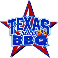 https://www.lonestarbbqproshop.com/wp-content/uploads/2020/05/download-1-1.png