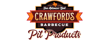 https://www.lonestarbbqproshop.com/wp-content/uploads/2020/06/crawfords.png