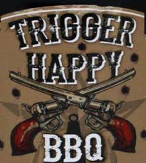https://www.lonestarbbqproshop.com/wp-content/uploads/2020/06/download-1.jpg
