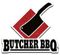 https://www.lonestarbbqproshop.com/wp-content/uploads/2020/06/download-11.png