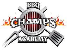 BBQ Champs Academy