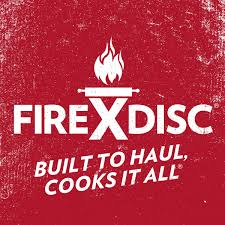 https://www.lonestarbbqproshop.com/wp-content/uploads/2020/08/Fire-X-Disc.jpg