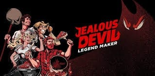 https://www.lonestarbbqproshop.com/wp-content/uploads/2020/08/Jealous-Devil-Legend-Maker.jpg