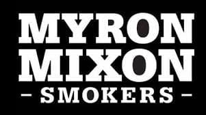 https://www.lonestarbbqproshop.com/wp-content/uploads/2020/08/Myron-Mixon-Smokers.jpg