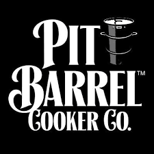 Pit Barrel Cooker Co.